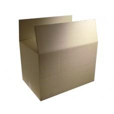 """30"""" x 20"""" x 20"""" Shipping Postal Pack 50m Bubblewrap"""