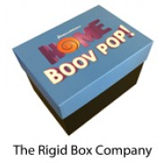 Rigid Boxes