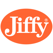 Jiffy Airkraft Bubble Lined Mailers